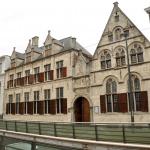Antwerpen-3.jpg