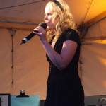 Bjuvsfestivalen-2006-17.jpg