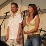 Bjuvsfestivalen-2006-37.jpg