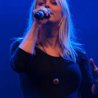 Sara Grabow