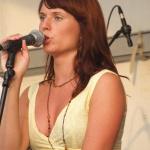 Bjuvsfestivalen-2006-36.jpg