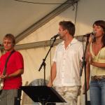 Bjuvsfestivalen-2006-34.jpg