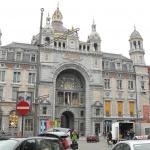 Antwerpen-2.jpg