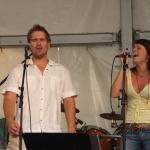 Bjuvsfestivalen-2006-41.jpg