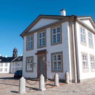 Fredensborg-12.jpg