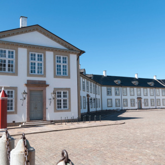 Fredensborg-2.jpg