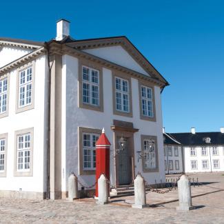 Fredensborg-11.jpg
