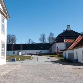 Fredensborg-13.jpg