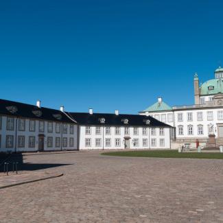 Fredensborg-14.jpg
