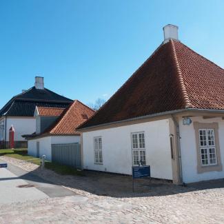 Fredensborg-6.jpg