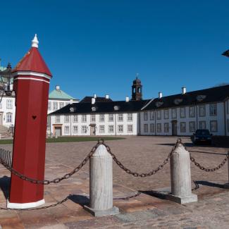 Fredensborg-7.jpg