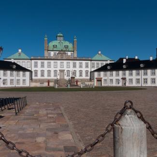 Fredensborg-8.jpg