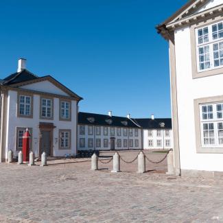 Fredensborg-4.jpg