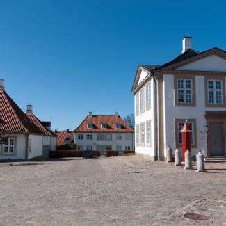 Fredensborg-3.jpg