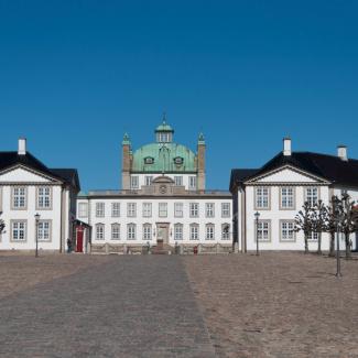 Fredensborg-10.jpg