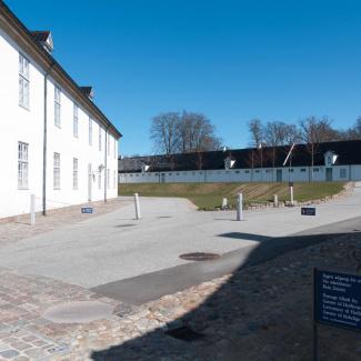 Fredensborg-5.jpg