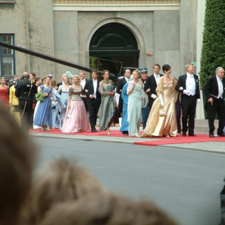 Frederik-og-Marys-bryllup-27.jpg