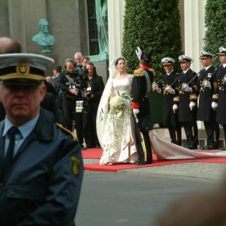 Frederik-og-Marys-bryllup-11.jpg