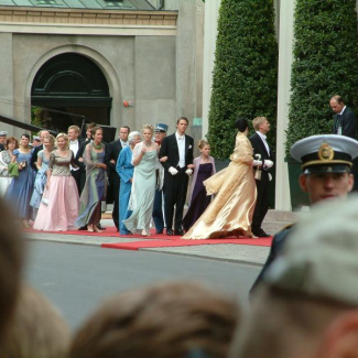 Frederik-og-Marys-bryllup-26.jpg