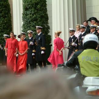 Frederik-og-Marys-bryllup-5.jpg