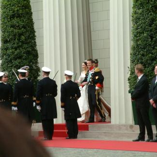 Frederik-og-Marys-bryllup-18.jpg