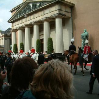 Frederik-og-Marys-bryllup-9.jpg