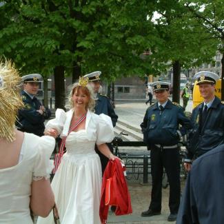 Frederik-og-Marys-bryllup-48.jpg