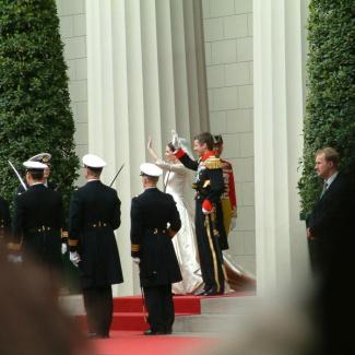 Frederik-og-Marys-bryllup-17.jpg