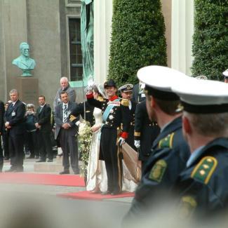 Frederik-og-Marys-bryllup-12.jpg