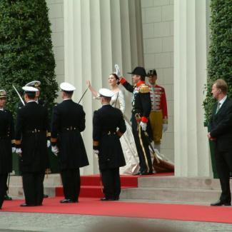 Frederik-og-Marys-bryllup-14.jpg