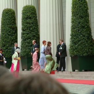 Frederik-og-Marys-bryllup-29.jpg