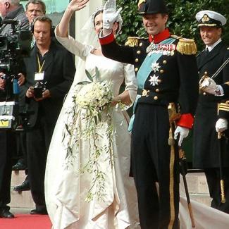 Frederik-og-Marys-bryllup-10.jpg