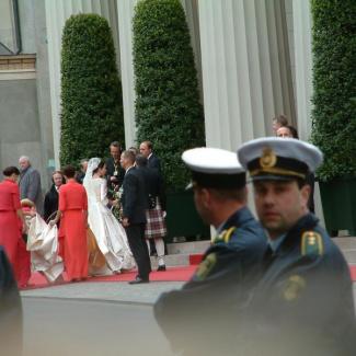 Frederik-og-Marys-bryllup-19.jpg