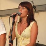 Bjuvsfestivalen-2006-38.jpg