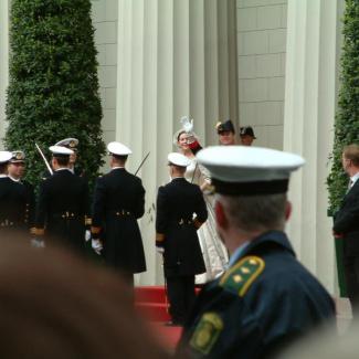 Frederik-og-Marys-bryllup-15.jpg