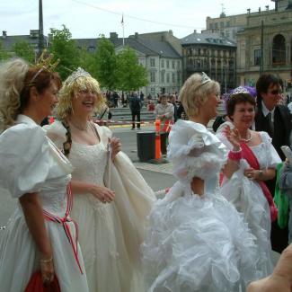Frederik-og-Marys-bryllup-39.jpg