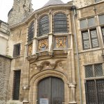Antwerpen-5.jpg