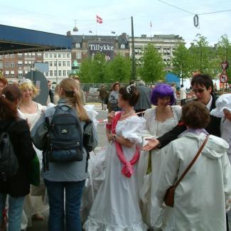 Frederik-og-Marys-bryllup-38.jpg