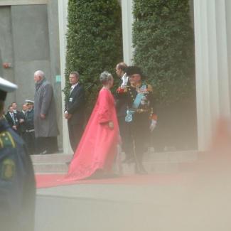 Frederik-og-Marys-bryllup-20.jpg