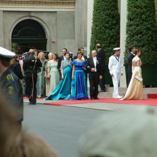 Frederik-og-Marys-bryllup-24.jpg