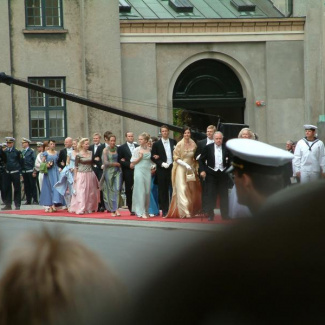 Frederik-og-Marys-bryllup-28.jpg