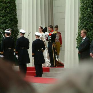 Frederik-og-Marys-bryllup-16.jpg