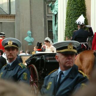 Frederik-og-Marys-bryllup-8.jpg