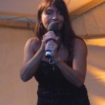 Bjuvsfestivalen-2006-27.jpg