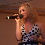 Bjuvsfestivalen-2006-24.jpg