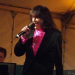 Bjuvsfestivalen-2006-4.jpg