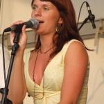 Bjuvsfestivalen-2006-35.jpg