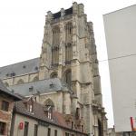 Antwerpen-20.jpg