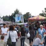 Bjuvsfestivalen-2006-33.jpg