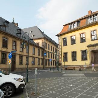 Fulda-8.jpg